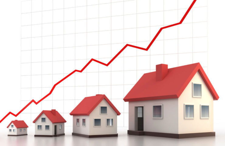 5 Steps to an Extremely Profitable Real Estate Website