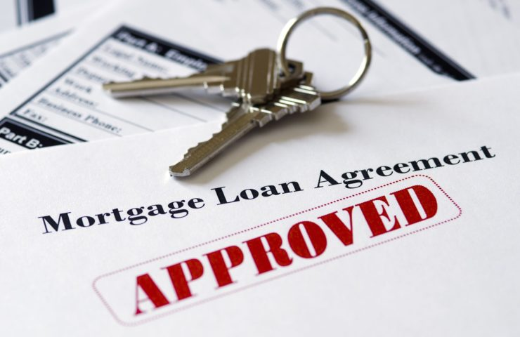 Advantages And Disadvantages of Buying a Home on EMI