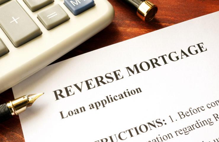 Advantages and Disadvantages Of Construction Loans