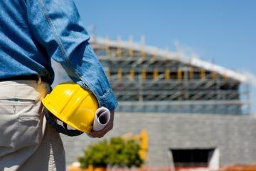 Benefits Of Having A Ready Mix Concrete