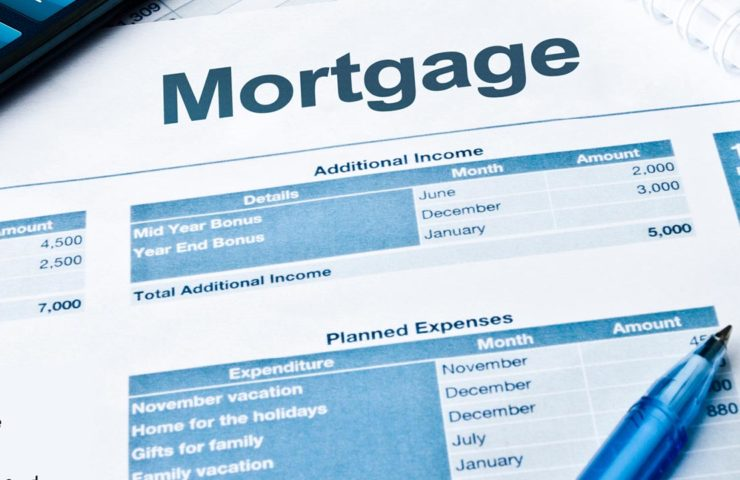 Brief Overview of Bridge Loans And Mortgage Lenders