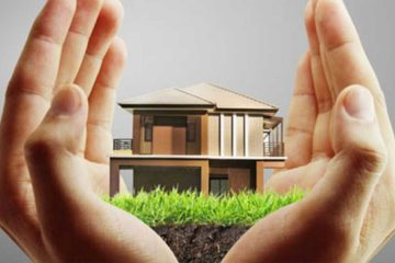 Buying a Property - You Must Consider a Property Agent
