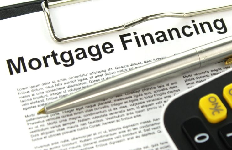 Convincing Your Lender to Modify Your Loan - What it Takes
