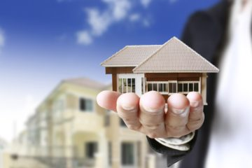 Do You Need to Have Your Real Estate Appraised?