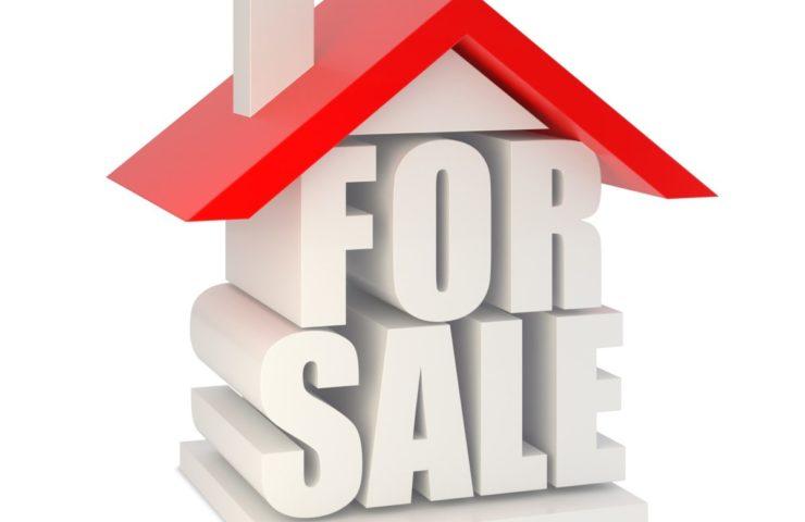 Godrej Seven Joka New Luxury Apartments project