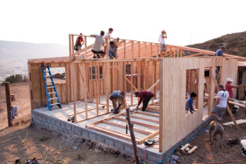 How to Have the Best Home Building Experience With Your Custom Builder