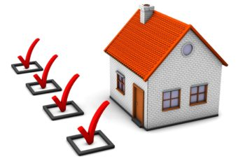 How to Sell Your House As Is In San Diego?