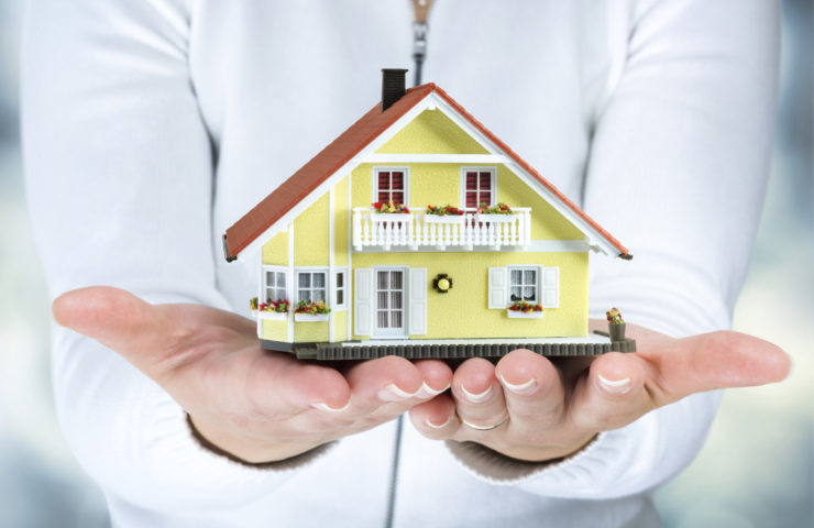 How to Turn Your Property to a Regular Income Source