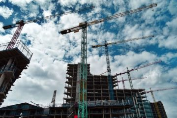 Importance Of New Residential Construction