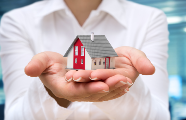 Invest Wisely With The Grand Forks Property For Sale While Taking Help of a Pro!