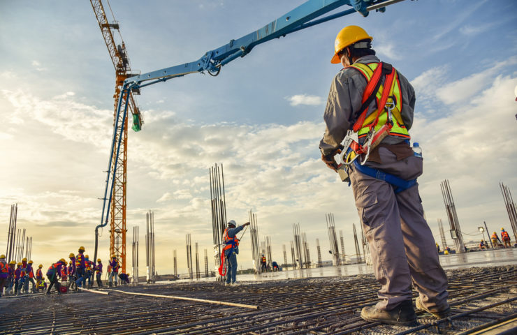 Know How Commercial Steel Buildings Can Benefit Your Business