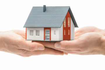 Know More About The Creation of Residential Developments in Kolkata