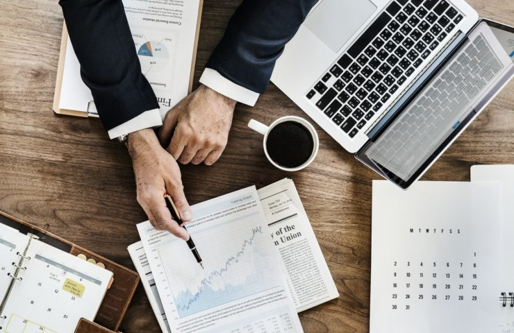 Making the Most Out of Merchant Cash Advances