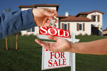 Points To Be Considered While Purchasing A Real Estate In Myaree