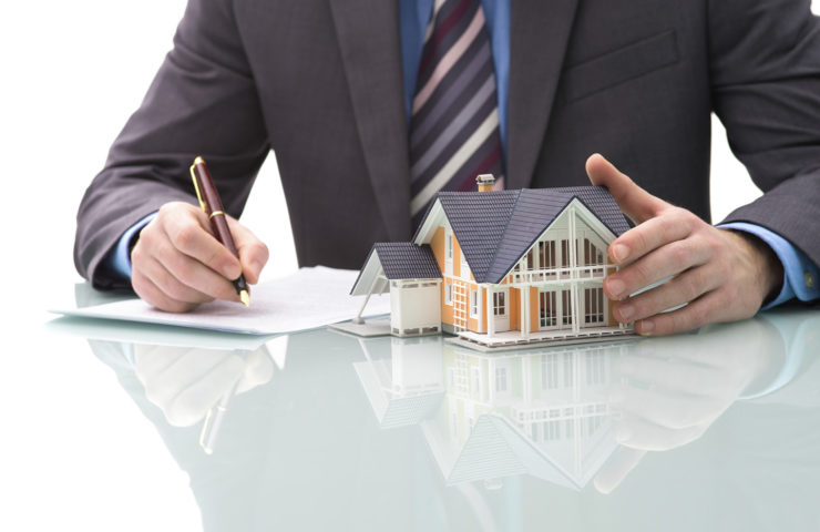 Probate Real Estate Investing - A Lesser Known Investment Opportunity