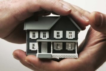 Property Management 101 - Rental Property and Pets - Yes or No?