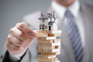 Real Estate Developers at a Glance