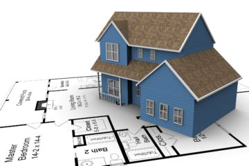 Real Estate Investing - Using Options to Purchase Property