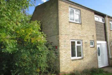 Rent Vs. Buy - Explaining Housing Affordability