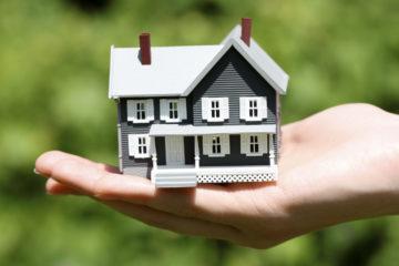 Sarasota Real Estate Investors - How to Deal With a Sarasota Real Estate Agent