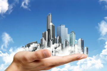 Successful IRA Real Estate Investing in Tough Times