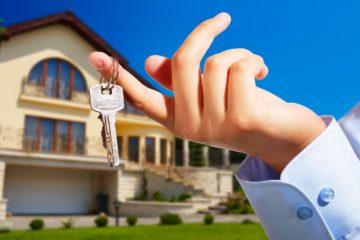 Tips In Investing In Real Estate