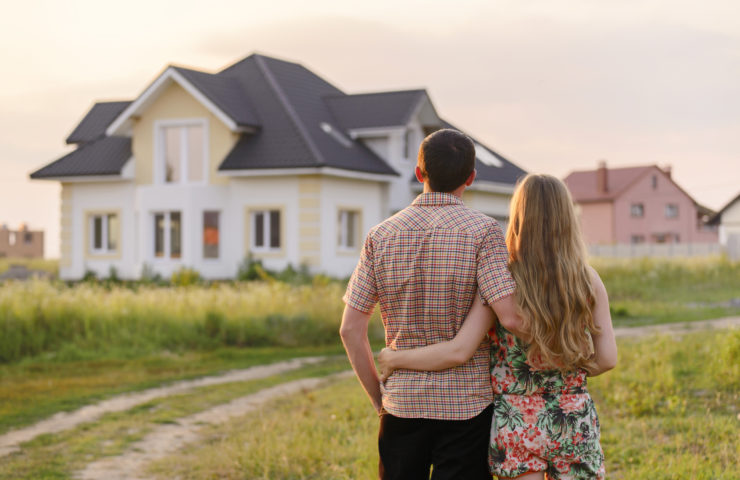 Top 5 Affordable Dubai Communities First-time Home Buyers Should Check Out