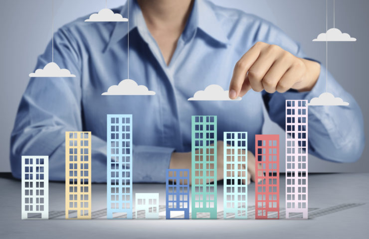 Top 5 Pointers to Take Care While Choosing The Best Real Estate Agent