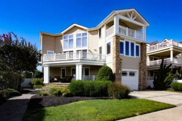 Top Five Reasons to Invest in Real Estate Today