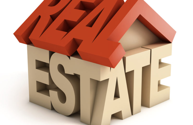 Use A Buyer's Agent When Purchasing Real Estate In Mexico