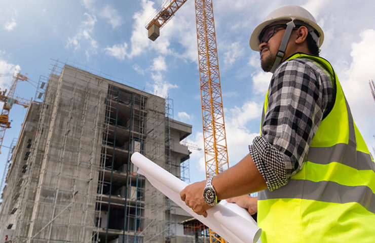 What Rights do Property Owners Have Regarding Construction Services India?